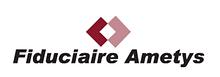Logo fiduciaire Ametys.png