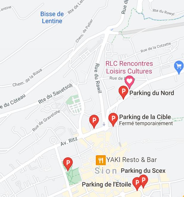 map parking festival bhavisya.png