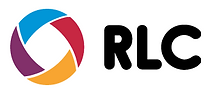 Logo RLC Sion.png