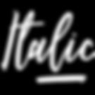 Italic_Logo_600x600px_72dpi.png