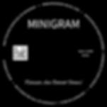 MINIGRAM_Etikett_180418_150dpi.png