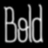 Bold_Logo_600x600px_swbg_72_dpi.png