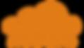 soundcloud-logo-black-transparent_edited