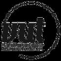 VUT_Logo.png