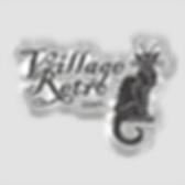 Village Retro.com 001