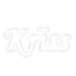 Kriss Signature White.png