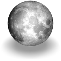 moon_512.png