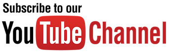 youtube-subscribe-chanell-png-31-768x237