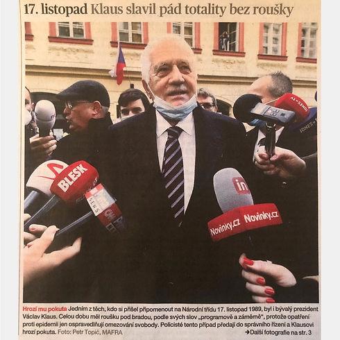 noviny_vk2.jpg