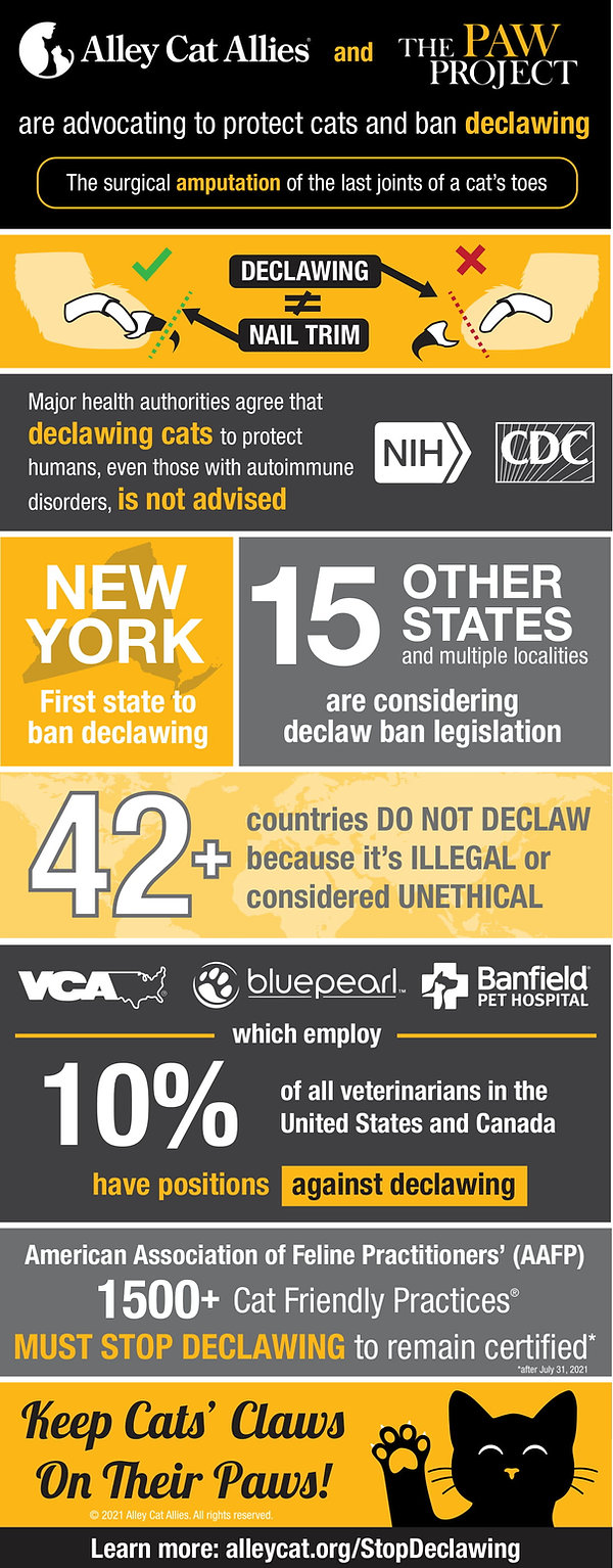 infographic_declawing_FINALPRINT-1.jpg
