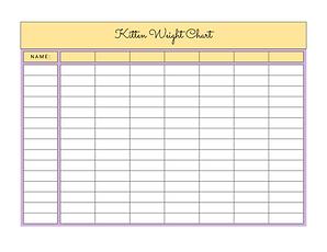 Kitten Weight Chart-image.png