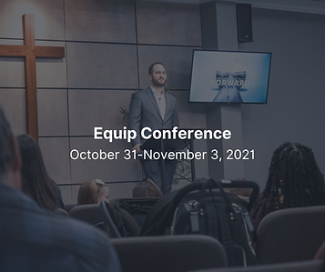 Equip Conference.png