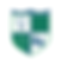 HCC logo no name FB 2.png