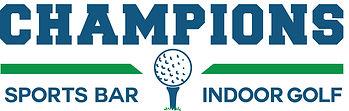 Champions logo jpg.jpg
