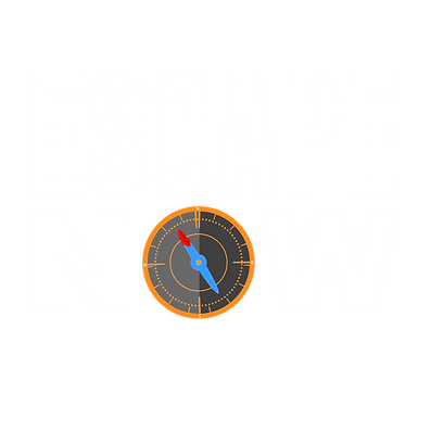 EsacpeNowLogo2020.png