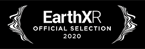 EarthXR-2020Laurel-Official-Selection-v2