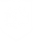 bop-logo-shield_edited.png