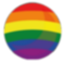 gay logo_edited.png