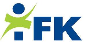 logo_IFK kopie.JPG