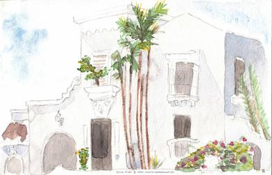 aliciakidd_sketches_watercolor019.jpg