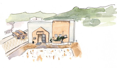 Yabucoa_Sketch_AliciaKidd_010.jpg
