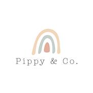 PIPPY_LOGO.png