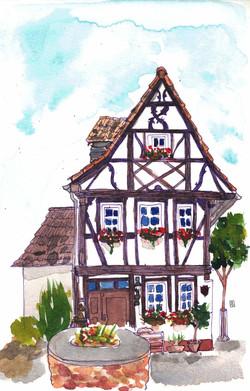aliciakidd_sketches_watercolor017.jpg
