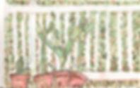 aliciakidd_sketches_watercolor040.jpg
