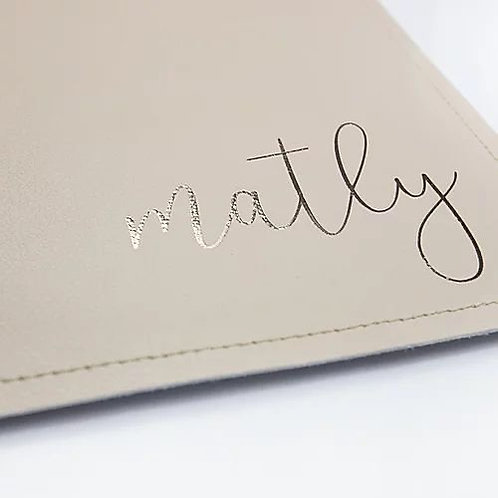 Matly | 'The Original' - Natural