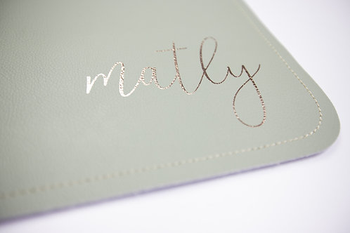 Matly   'The Original' - Sage