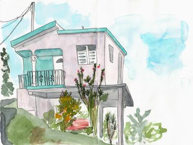 aliciakidd_sketches_watercolor006.jpg