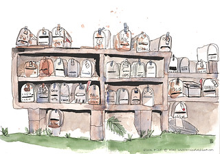 aliciakidd_sketches_watercolormailboxesy