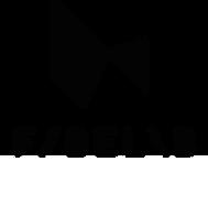 Fabelab_Logo.png