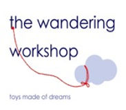 Wandering_Workshop_Logo.jpg