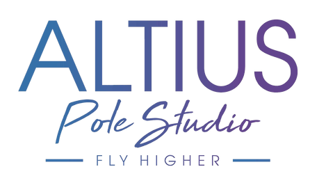 ALTIUSLOGO2_edited.png