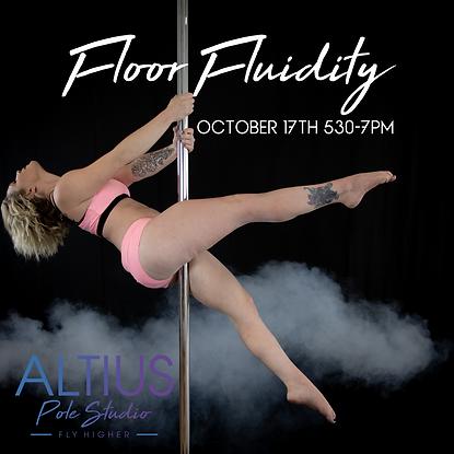 Floor Fluidity.png