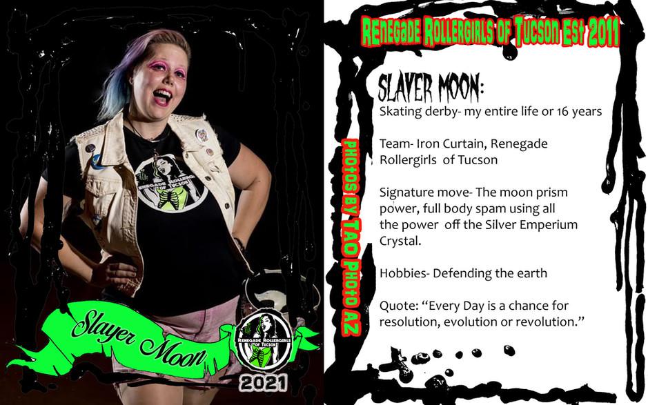 Slayer Moon.jpg