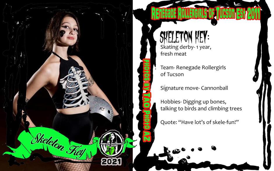 Skeleton Key edit version copy.jpg