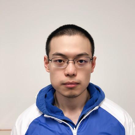 Desheng Yao