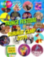 Fringe 2019.jpg