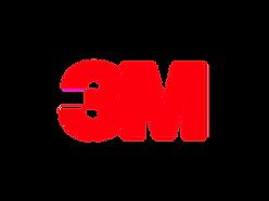 3M_wordmark-logo-1024x768.png