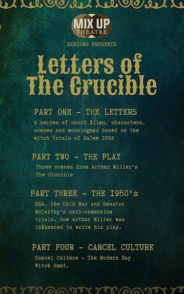 Letters of the Crucible.jpg