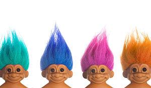trolls-social.jpg