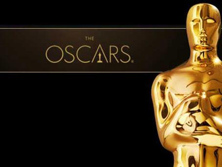 The Oscar Nominations 2021