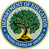Dept of Education.png