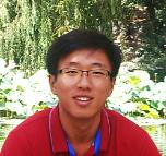 Huachen Cui