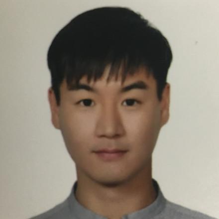 Chansoo Ha, Ph.D