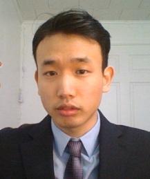 Kyung Jung