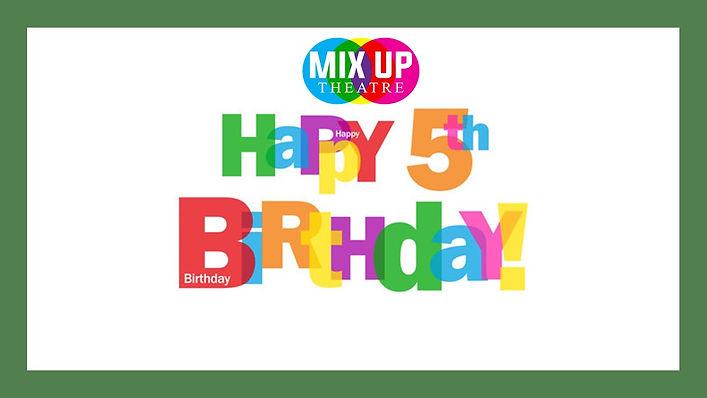 mixuponline5th.jpg