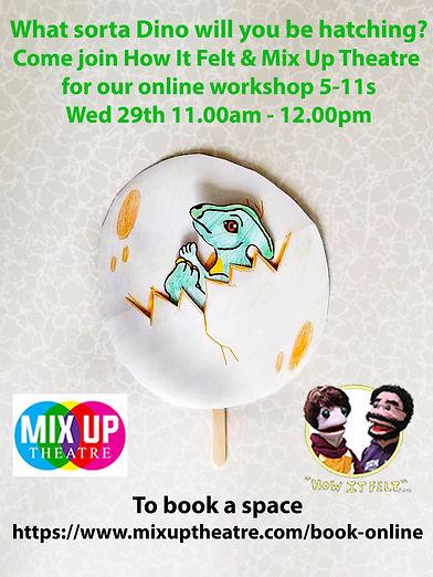 dino egg prop remote workshop poster.jpg